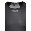 GORE BIKE WEAR Base Layer WS Shirt Men black